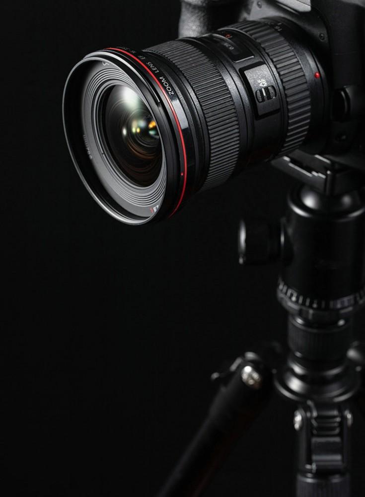 泰安摄影课程